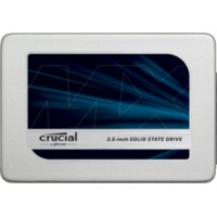 "Crucial MX300 275GB SATA 2.5"" 7mm Internal SSD"