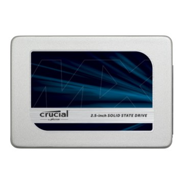 "Crucial MX300 525GB SATA 2.5"" 7mm Internal SSD"