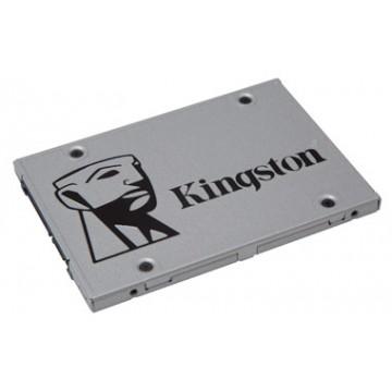 SSD KINGSTON UV400 240GB