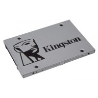 SSD KINGSTON V400 120GB