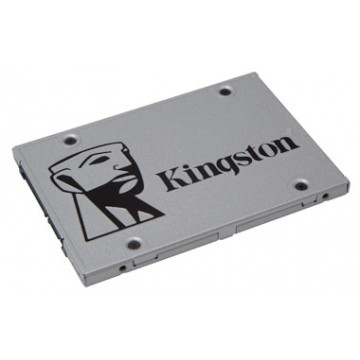 SSD KINGSTON UV400 480GB