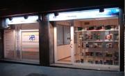 ¡Nuestra(s) tienda(s)!